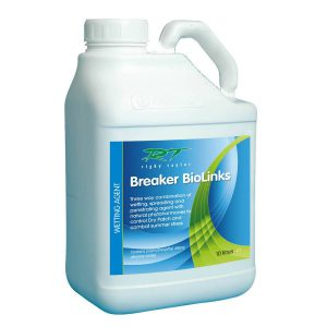 Liquid Wetting Agent