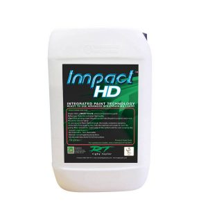 IMPACT Ready to Use paints