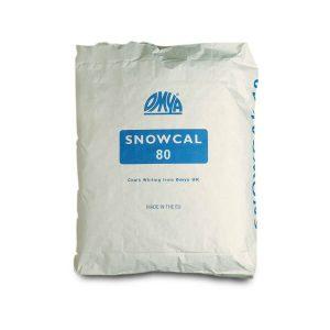 Snowcal Powders
