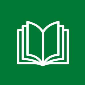 Grass Seed pdf reference hub