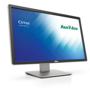 Cirrus™