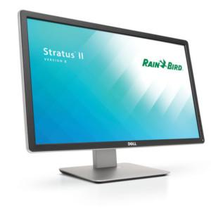 Stratus II™