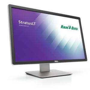 Stratus LT™