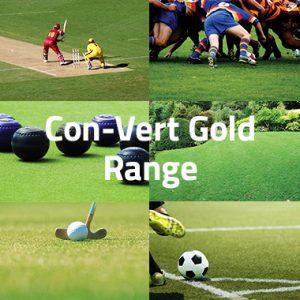 ConVert Gold