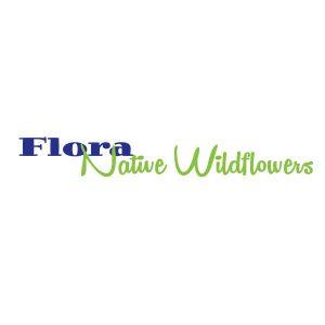 Flora Native