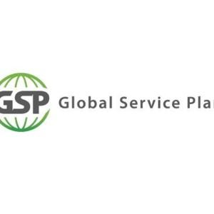 Global Service Plans (GSP)