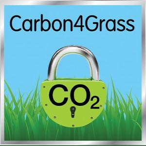 Carbon4Grass