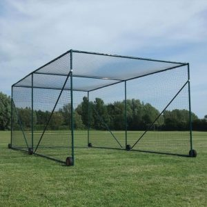 Cricket Netting & Equipment