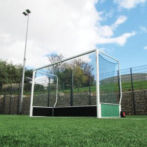 Other Sports Nets & Accessories