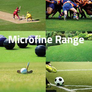 Microfine Fertilizer
