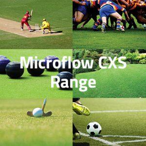 Microflow CXS Fertilizer