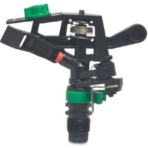 Portable Sprinklers & Stands