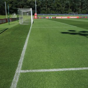 Natural Grass & Hybrid Pitch Paints