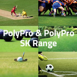 PolyPro Fertilizer