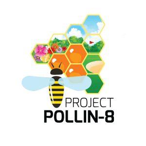 Euroflor Project Pollin-8